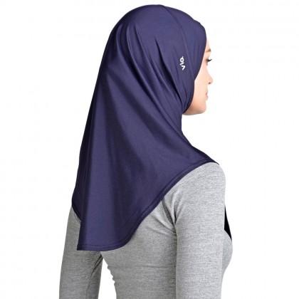ViQ Sports Hijab